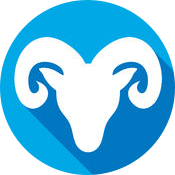 Horoscoop Ram door mediums