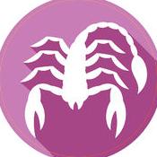 Horoscoop Schorpioen door mediums