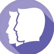 Horoscoop Tweelingen door mediums
